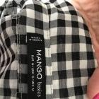 bluzka tunika hiszpanka 3 szt