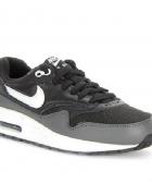 Nike Air Max czarno szare 38 klasyk...