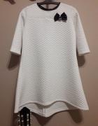 Sukienka Mosquito by Alicja Komar S...