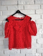 Bluzka Zara rozmiar 36
