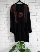 Sukienka Zara rozmiar S...