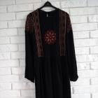 Sukienka Zara rozmiar S