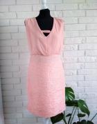 Sukienka Bodyflirt rozmiar 40