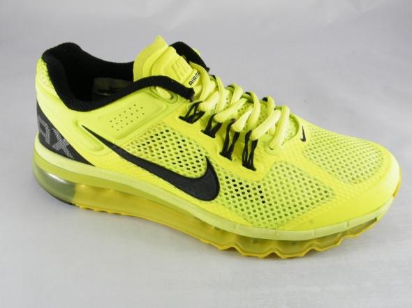Nike Air Max 6 Generations...