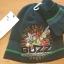 Nowy komplet zimowy czapka chłopięca i rękawiczki spongebob Buzz 52 54