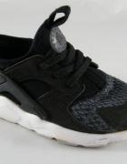 Nike Huarache Run Ultra...