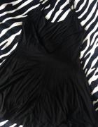 Sukienka plażowa bez pleców M...