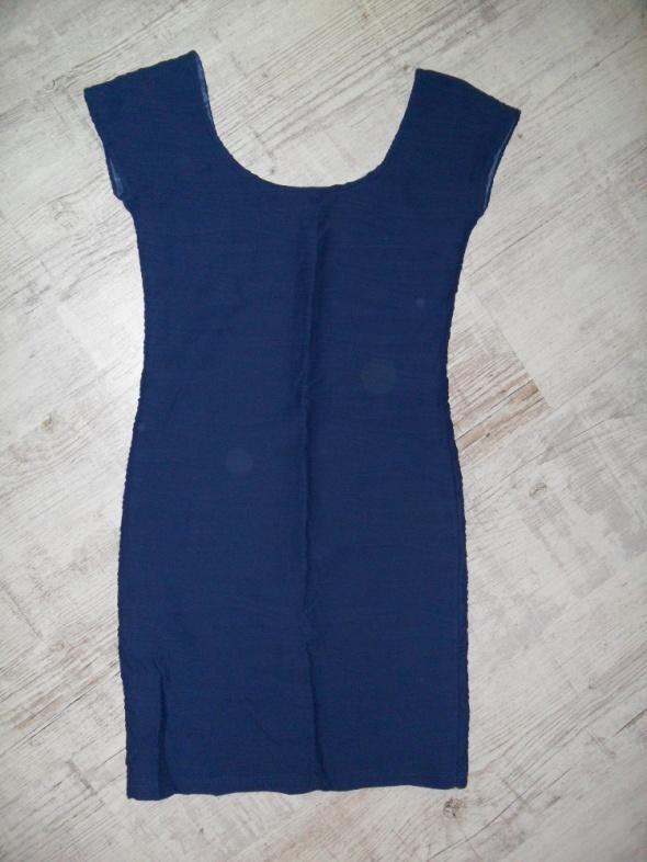 Sukienka Pull & Bear