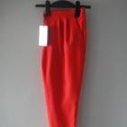 spodnie mochito