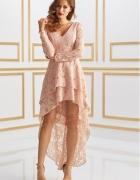 Sukienka sugarfree...