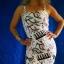 sukienka kobiece fanaberie