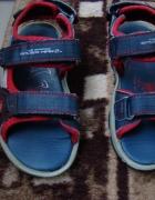 Sandałki 26...