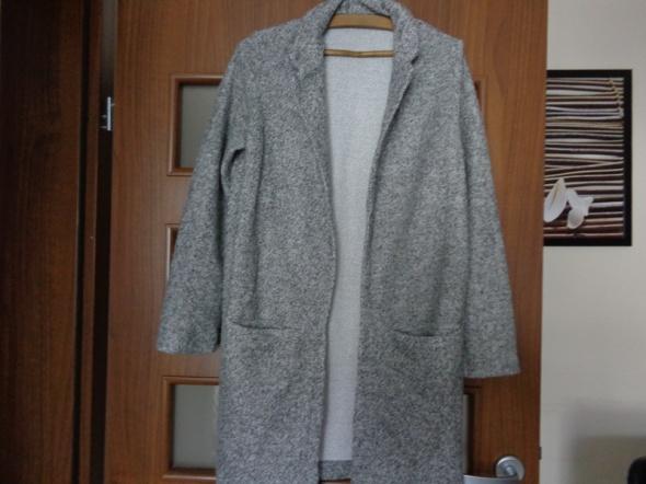 Płaszcz narzutka Pepco