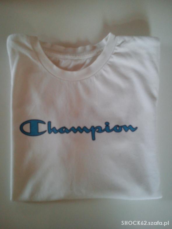Champion bluzka