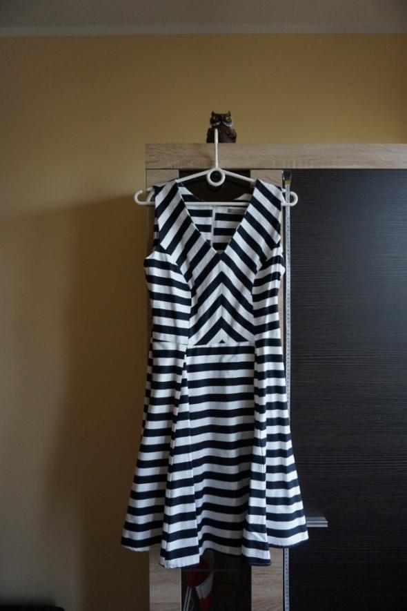 Suknie i sukienki SUKIENKA ORSAY