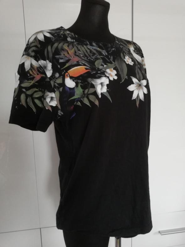 Bluzka Zara...