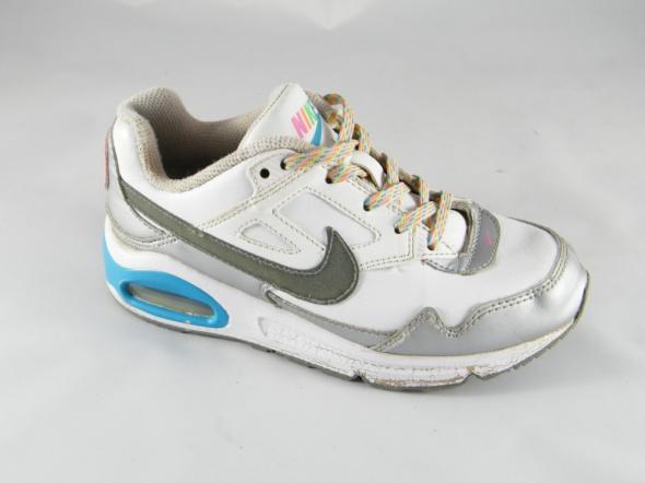 Nike air max r30...