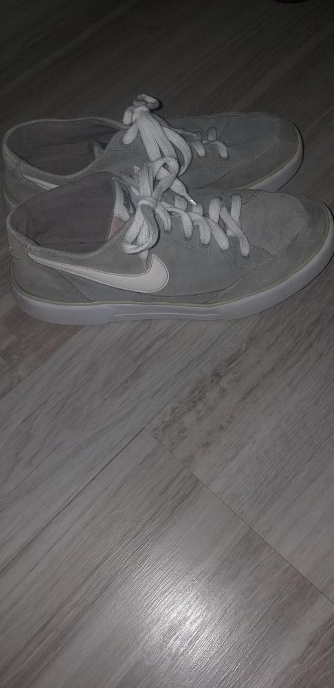 Nike adidasy r 38...