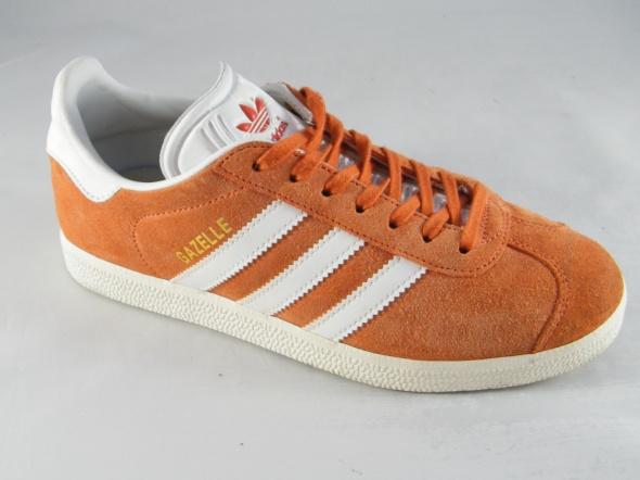adidas Originals Gazelle w Sportowe Szafa.pl