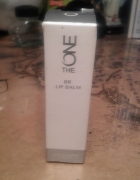ORIFLAME The One balsam do ust BB...
