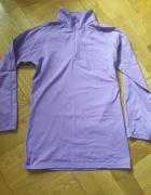 bluza sportowa S...