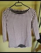 Elegancka bluzka reserved XS...