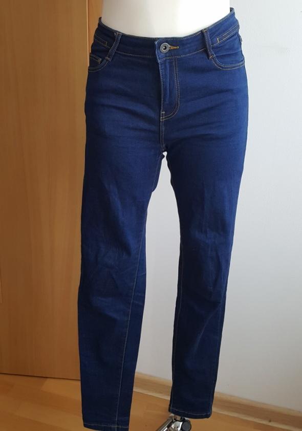 Spodnie Reserved rozm 36...