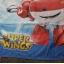 Ręcznik Super Wings