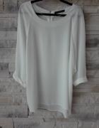 Mgiełka bluzka koszula Atmosphere UK18 EU46 XXXL