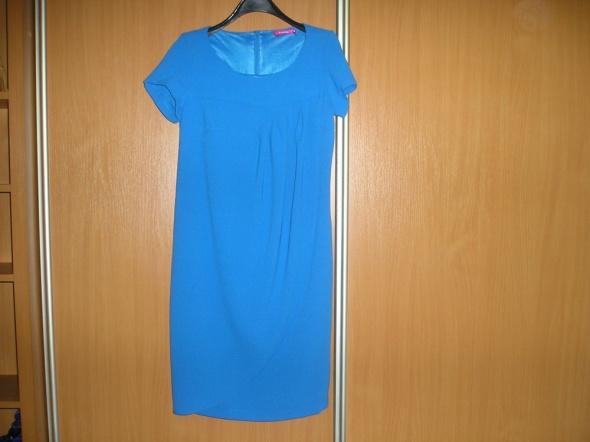 sukienka 36 38 nowa