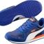 puma racer 30 buty sportowe chłopięce