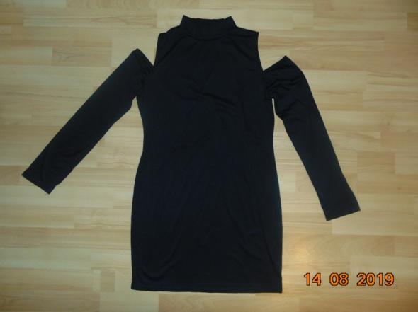 Tunika lub sukienka 36