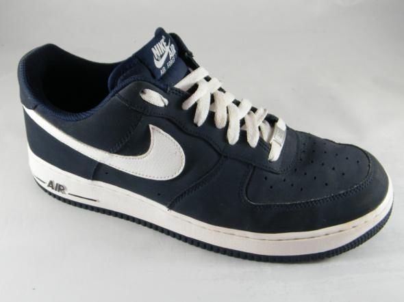 Nike Buty Air Force 1...