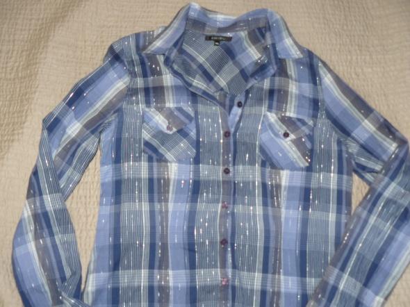 Koszula damska Amisu XL