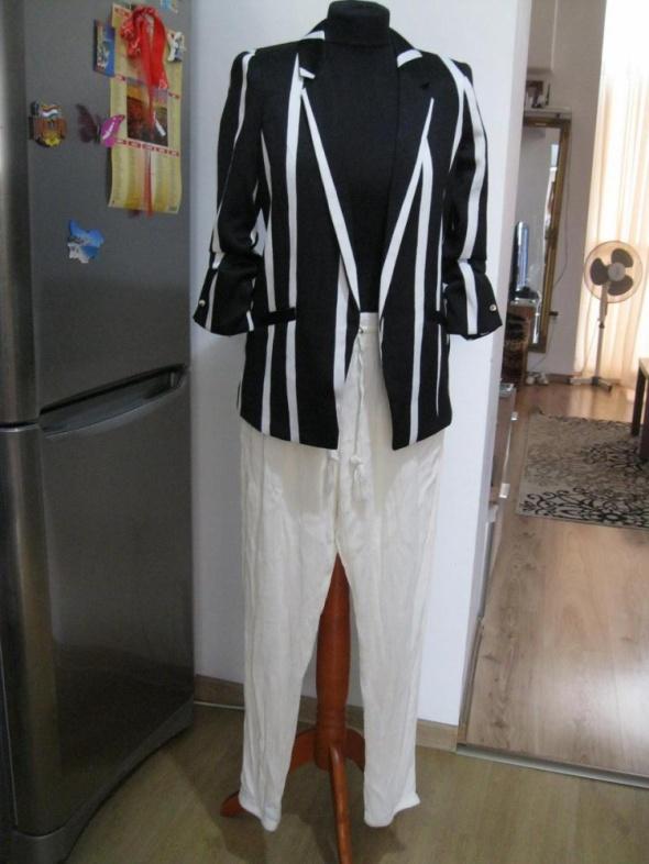 marynarka żakiet blezer RIVER ISLAND 36 spodnie gratis