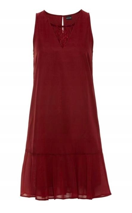 Suknie i sukienki Nowa sukienka 46