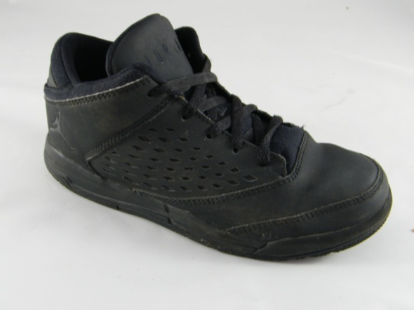 Nike Jordan r33...