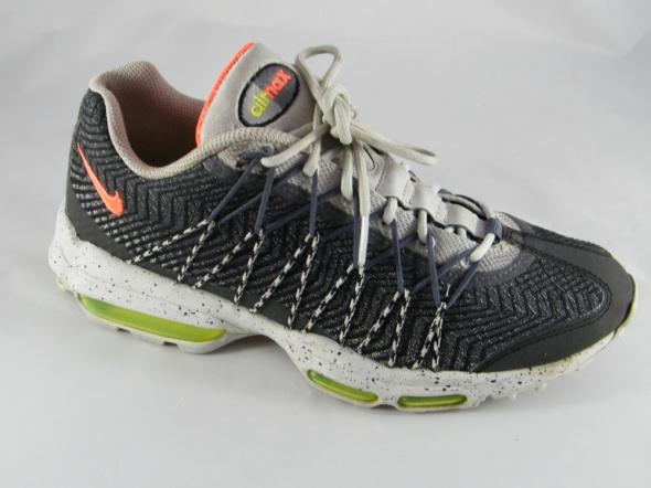 Nike Air Max 95 Ultra...