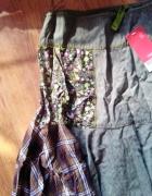 Nowa spódnica NEXT rozm 42 TANIO...