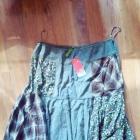 Nowa spódnica NEXT rozm 42 TANIO