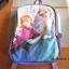 DISNEY Dziecięcy plecak