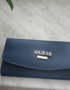 Guess...
