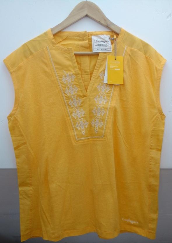 Nowa bluzeczka Craghoppers rozmiar 44 46...