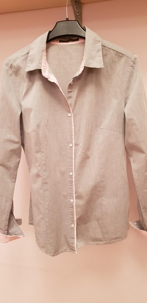 Koszula S Carry