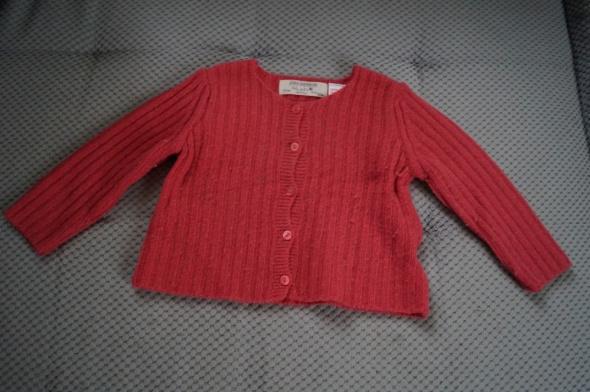 swetrek ZARA 78