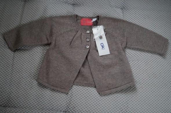 sweterek obaibi 2