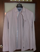 Koszula Marc OPolo w rozmiarze XL...