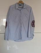 Bluzka koszula łaty Reserved rozm 42...