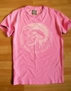 DIESEL CO IROKEZ Only The Brave koszulka t shirt L...