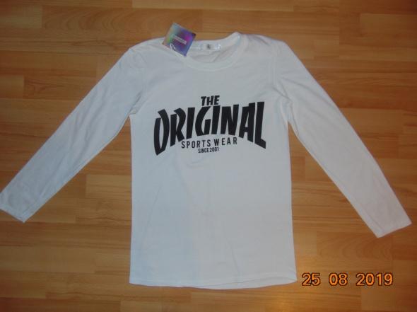 T shirt Koszulka S